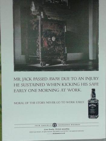 Jack Daniels JPEG